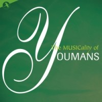 The Musicality of Youmans