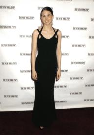 2005 - 22nd Birthday Gala Benefiting The New York Pops