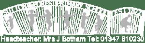 Sutton-on-the-forrest-logo-white-txt