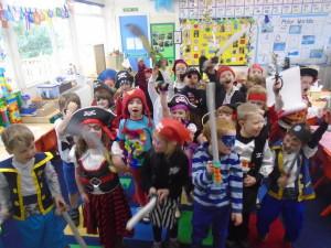 Pirate day 2016 013