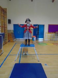 Pirate day 2016 020