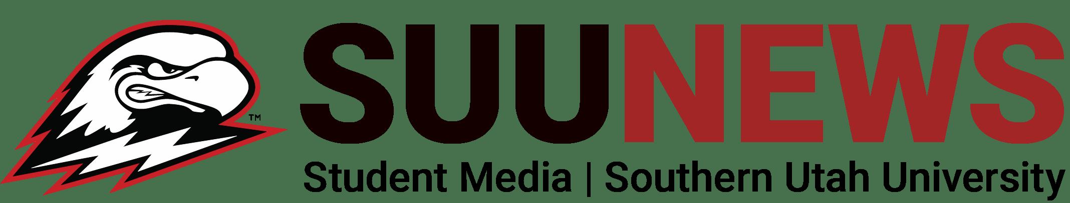 SUU News