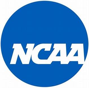 NCAA Likeness
