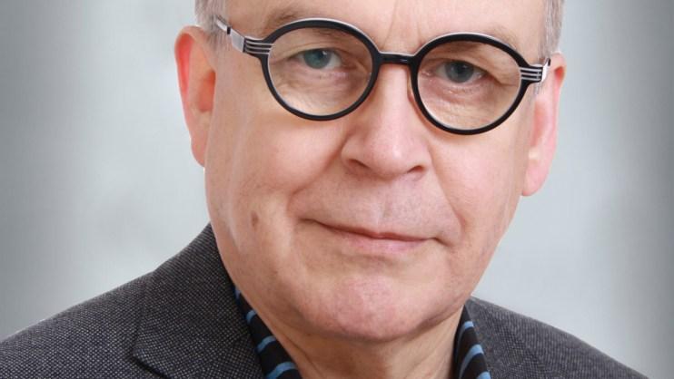 Markku Niemelä