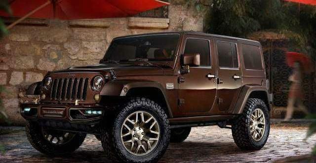 2019 Jeep Wrangler Unlimited: News, Specs, Price >> 2019 Jeep Wrangler - unlimited, pickup, specs, rumors, spy ...