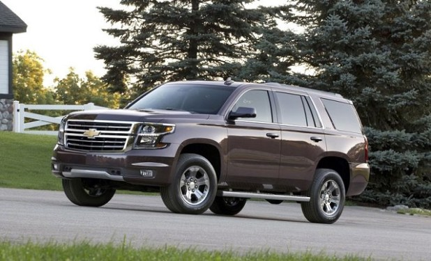 2019 chevy suburban diesel changes 2019 and 2020 new suv models