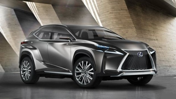 2019 lexus rx 350 redesign specs  2020 2021 and 2022