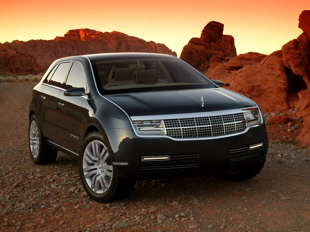 2019 Lincoln Aviator Release Date, Specs - 2019 and 2020 ...