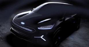 2019 kia niro EV review
