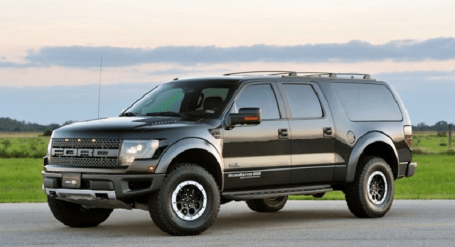 New Ford Excursion >> 2019 Ford Excursion Rumors News Diesel 2019 And 2020 New Suv Models