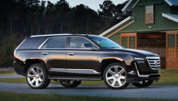 tricoat white smithtown models for vehicle awd photo suv ny new cadillac crystal sale vehicledetails in luxury