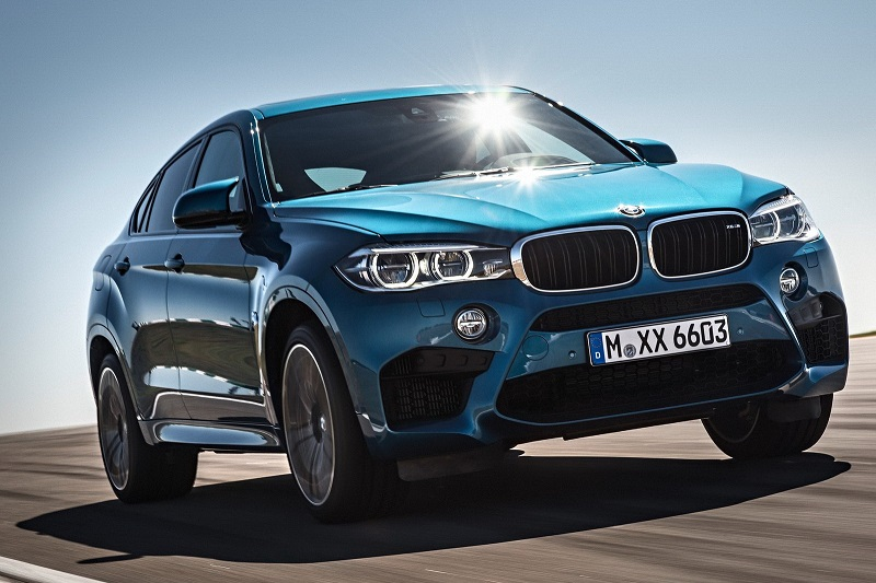 2020 Bmw X6 Spy Shots Release Date M 2019 And 2020 New