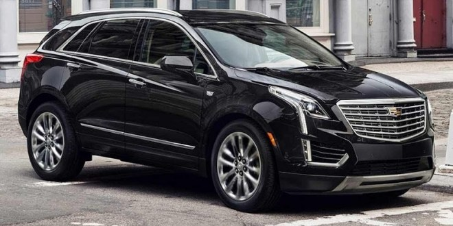 2020 cadillac xt3 spy shots  interior