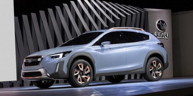 2020 subaru crosstrek xti  hybrid  colors