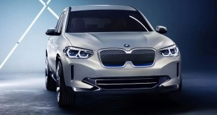 2020 bmw x3 review