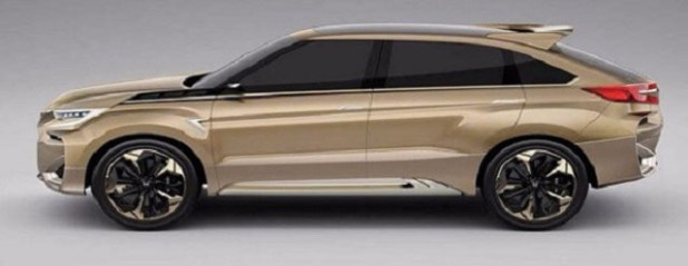 2020 Crosstour-side-view