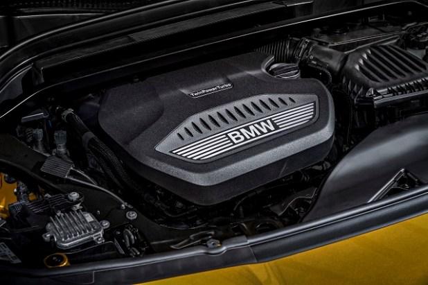 2020-X2-engine