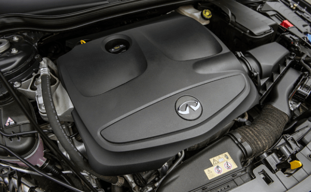 2020-Infiniti-QX30-engine