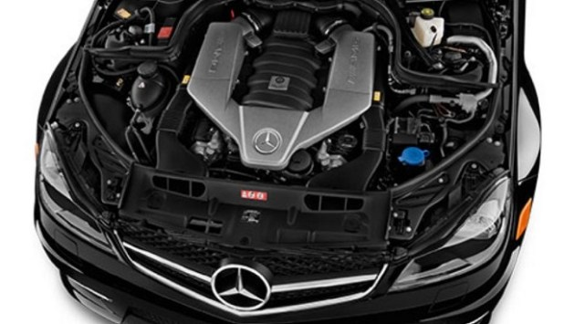 2020-mercedes-benz-glb-engine