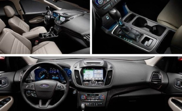 2021-Ford-Escape-interior