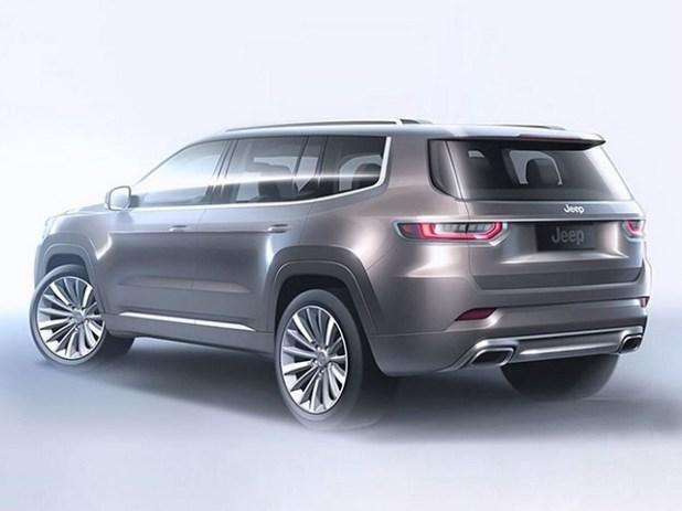 2021-Grand-Wagoneer-rear-view