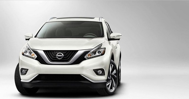 nissan murano platinum colors release date suv models 2022 redesign years interior suv2019 going