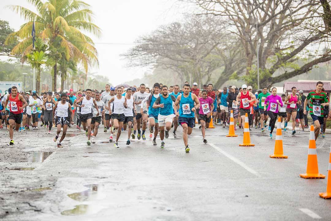 2015_IslandChill-Suva-Half-Marathon-Start