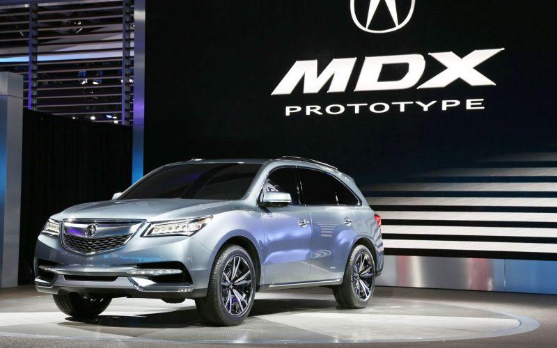 2019-Acura-MDX.jpg