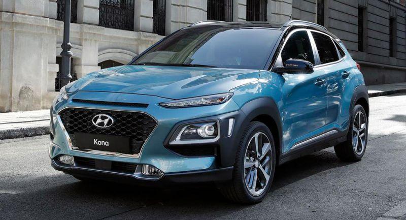 2019-Hyundai-Kona.jpg