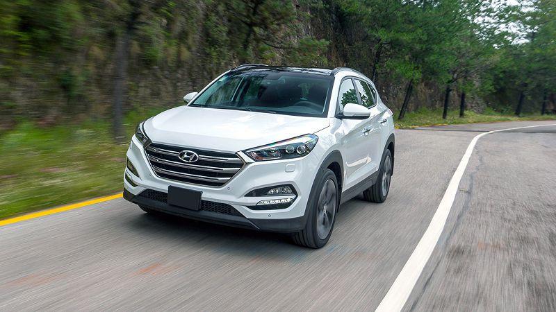 2019-Hyundai-Tucson.jpg