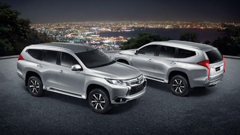 2019-Mitsubishi-Montero.jpg