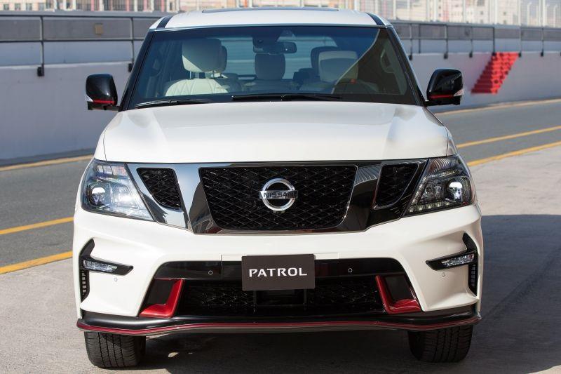 2019-Nissan-Patrol.jpg
