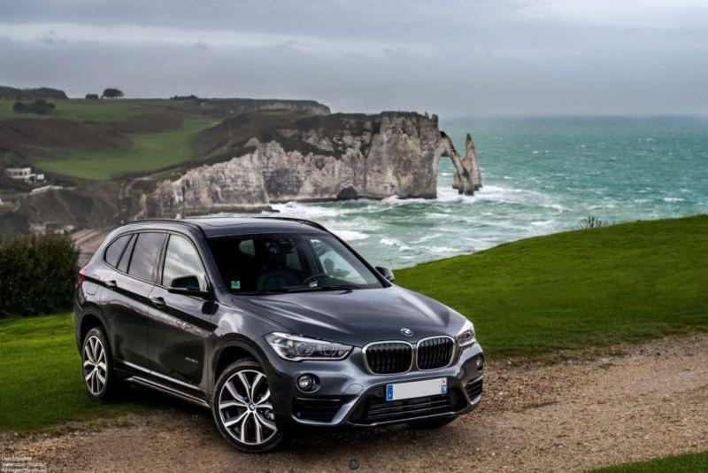 2019-BMW-X1-rear.jpg