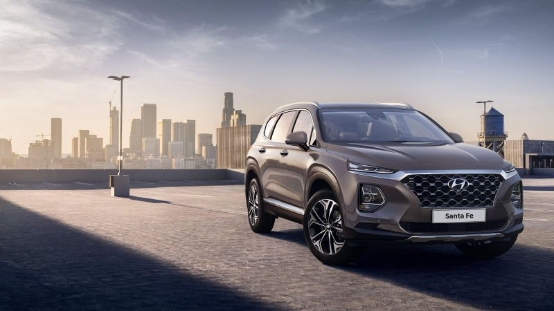 2019-Hyundai-Santa-Fe-front.jpg