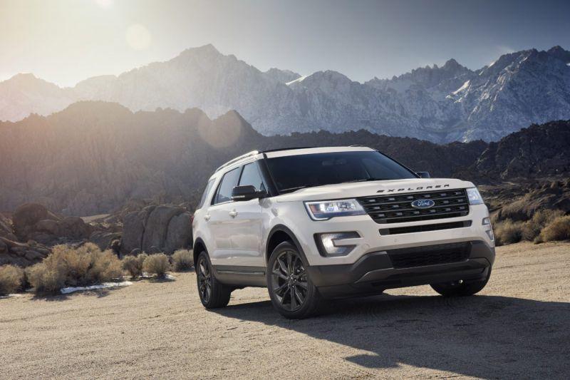 2019-Ford-Explorer-front.jpg