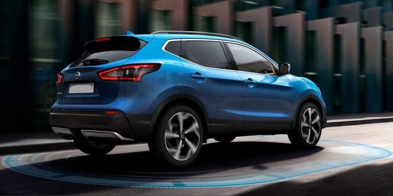 2019-Nissan-Rogue-Sport-rear-1.jpg