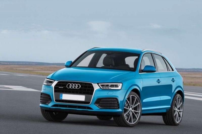 2019-Audi-Q3.jpg