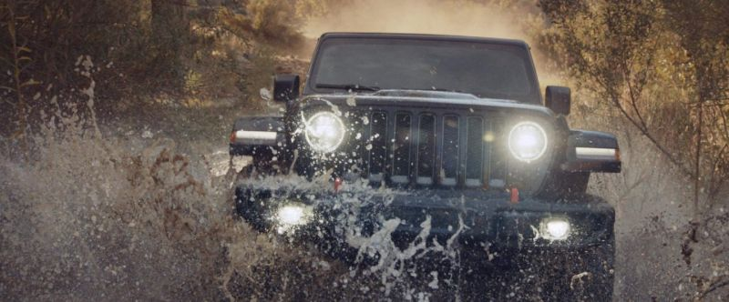 2019-Jeep-Wrangler-front.jpg
