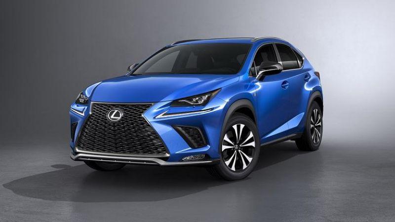 2019-Lexus-NX-front.jpg