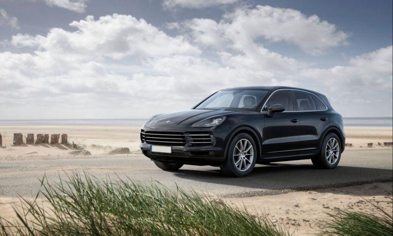 2019-Porsche-Cayenne-front.jpg