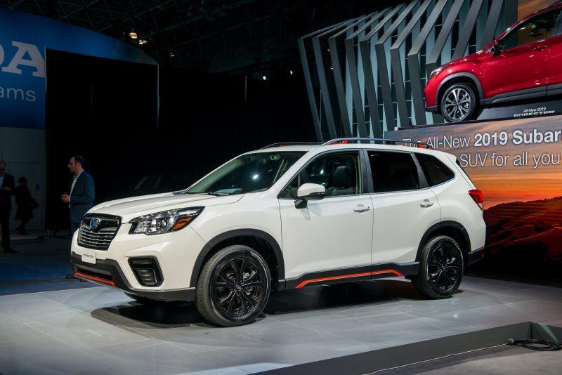 2019-Subaru-Forester-1.jpg