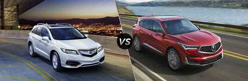 2019-Acura-MDX-vs-2019-Acura-RDX-front.jpg