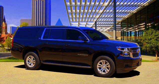 2019 Chevrolet Suburban Diesel Release Date Suv Bible
