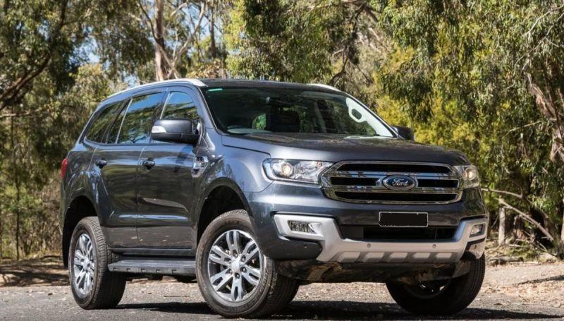 2019-Ford-Everest-front.jpg