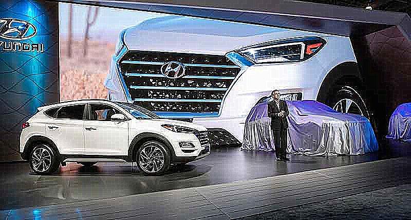 2019-Hyundai-Tucson-Hybrid-debut.jpg