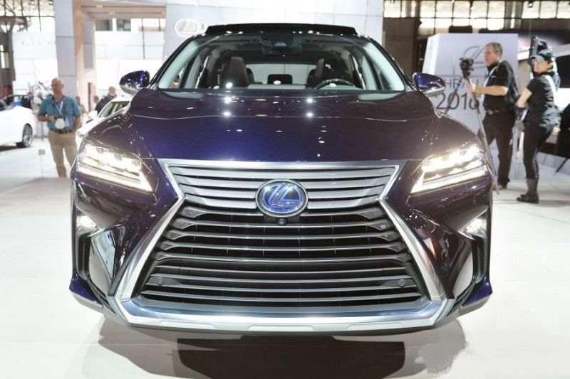 2019-Lexus-RX-450h.jpg