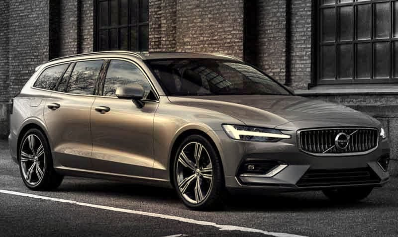 2019-Volvo-XC70.jpg