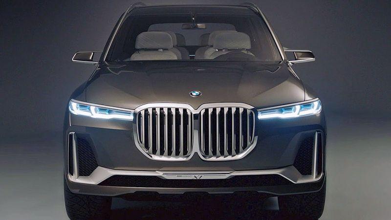 2019-BMW-X7.jpg