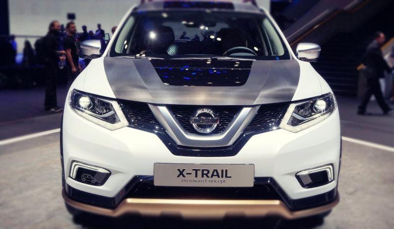 2019-Nissan-X-Trail.jpg