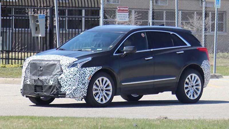 2020-Cadillac-XT5.jpg